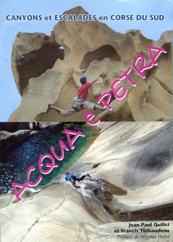 Acqua é Petra