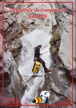 Canyons de Savoie
