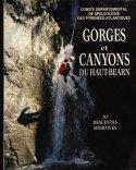 Gorges et Canyons du Haut Béarn