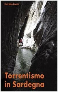 Torrentismo in Sardegna
