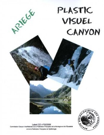 PVC n°3 - Ariège