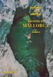 DESCENSO DE CANONES: Torrents de Mallorca I
