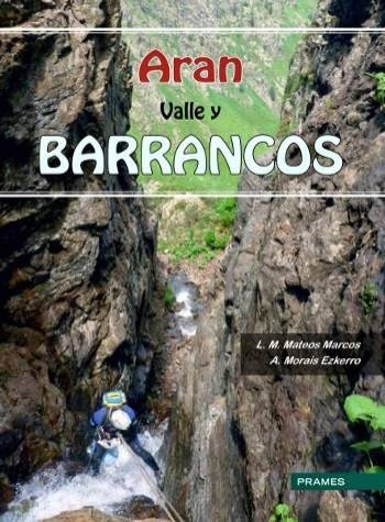 Aran - Valle y barrancos.